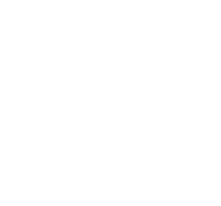 Dolce Far Niente Logo White