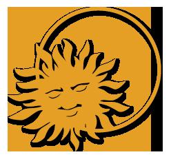 Dolce Far Niente Logo Retina