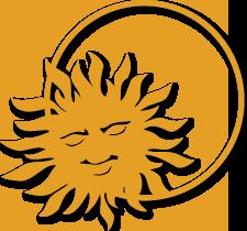 Dolce Far Niente Logo